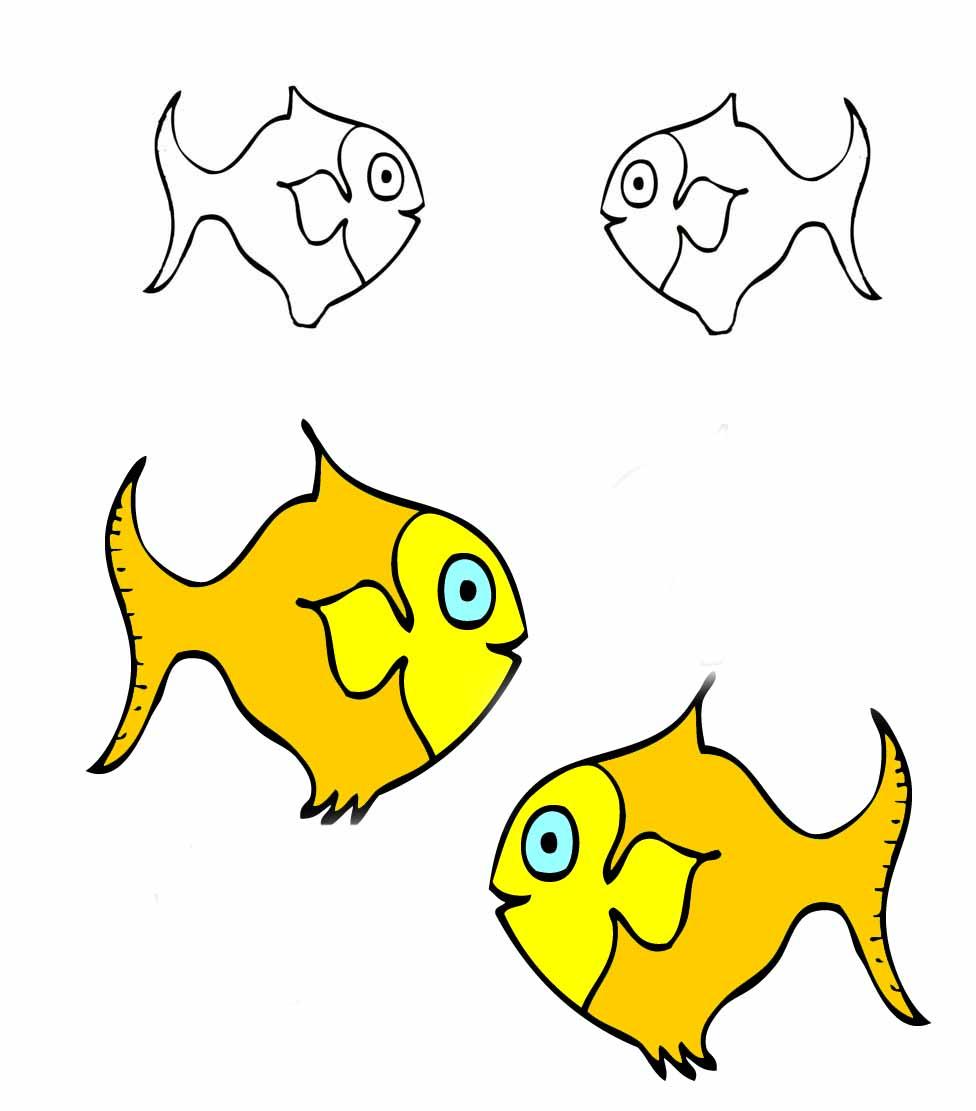 EntrüCkung Akwarium Zubehör Teile Fische & Aquarien Aquarien